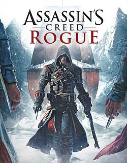 Assassin's Creed Rogue - Cover Art.jpg