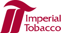 Imperial Tobacco logo.png
