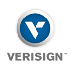 Logo Verisign 2012.png