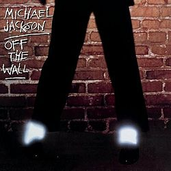 Michael Jackson - Off the Wall 2.jpg