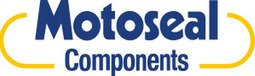 Motoseal Components Oy