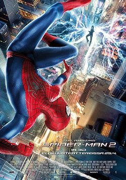 The Amazing Spider-Man 2.jpg