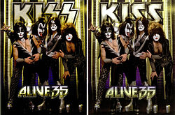 Kiss Alive 35 alternative posters.jpg