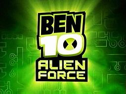 Ben10alienforce.jpg