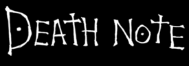 Death Note Logo.png