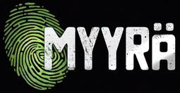 Myyrä Mtv3