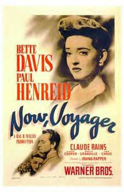 Now, Voyager 1942.jpg