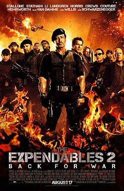 The Expendables 2 poster.jpg