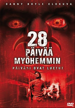 28paivaamyohemmin-dvd.PNG
