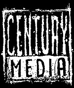 Century Media Records logo.jpg