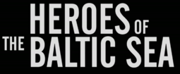 Heroes of the baltic sea logo.png