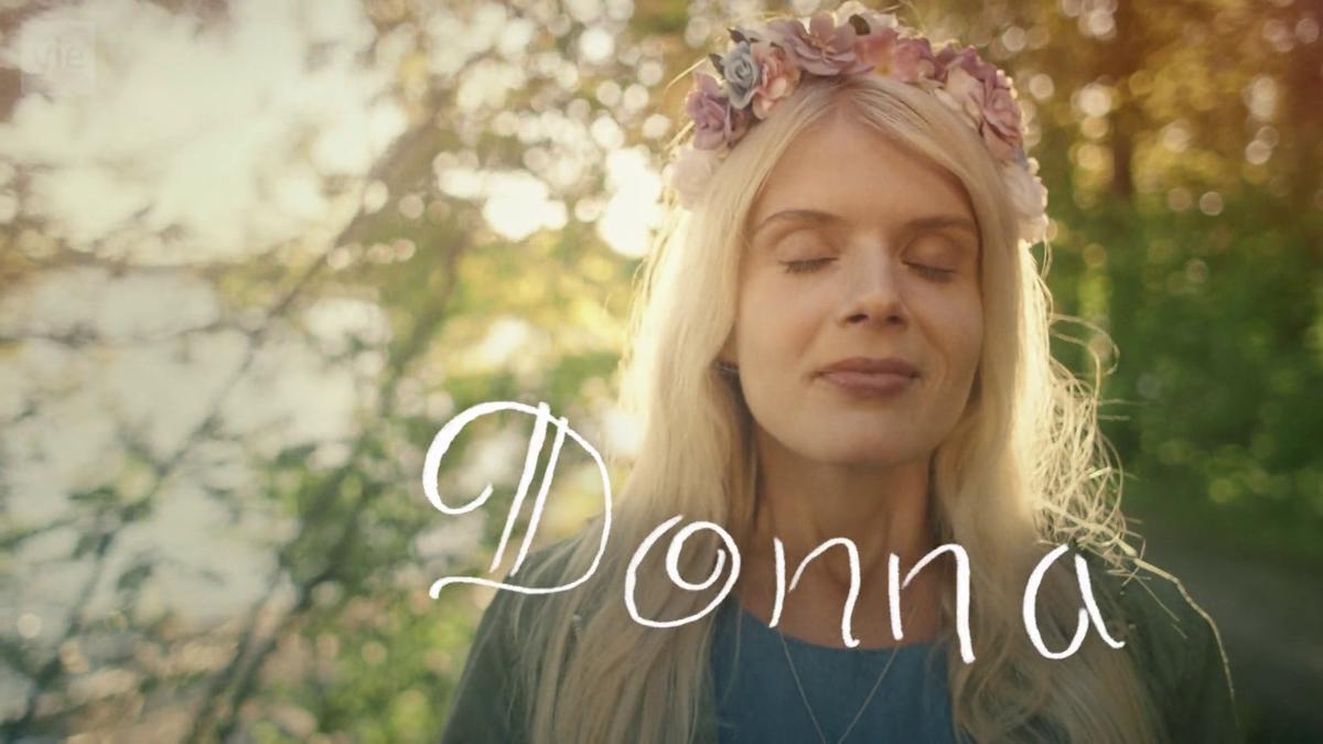 Areena Donna