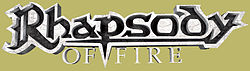 Rhapsody-of-Fire-Logo.jpg