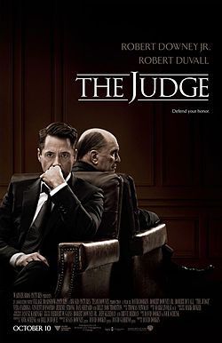 The-Judge.jpg