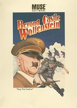Beyond Castle Wolfenstein.jpg