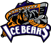 Knoxville Ice Bears.png