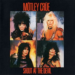 Mötley Crüe Shout at the Devil.jpg
