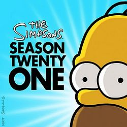 TheSimpsons-S21cover.jpg
