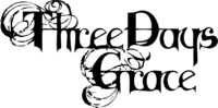 Three Days Grace logo2.png