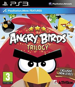 Angry birds trilogy.jpg