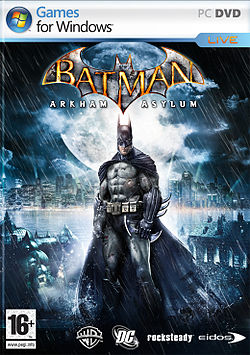 Batman arkham asylum pc.jpg