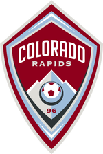 Colorado Rapidsin logo.PNG
