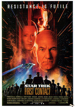 Dfmp 0587 star trek first contact 1996.jpg