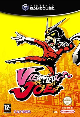 Viewtiful Joe box.jpg
