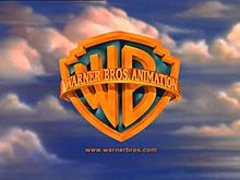 Warneranimation.jpg