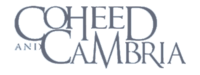 Coheed and Cambria logo.png