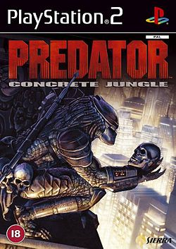 Predator concrete jungle.jpg