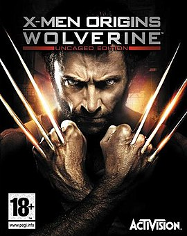X-men-origins-wolverine-ps3.jpg
