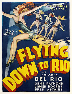 Flying Down to Rio 1933.jpg