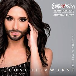 Rise-Like-A-Phoenix-Austria-Eurovision-Song-Contest-2014-Single-cover.jpg