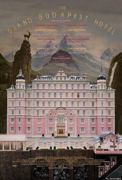 Tiedosto:The Grand Budapest Hotel.jpg