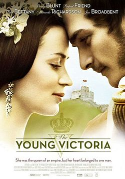 Young-victoria.jpg