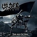 200px-The Art of War EP cover.JPG
