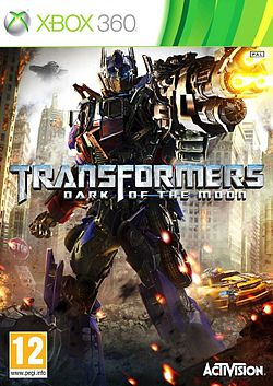 Transformers dark of the moon.jpg