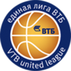 VTB United League.png