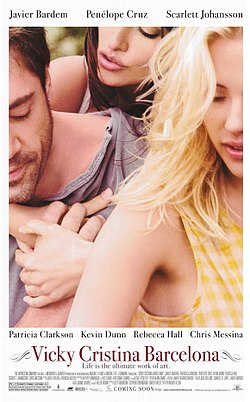 pictures photos from vicky cristina barcelona 2008 imdb