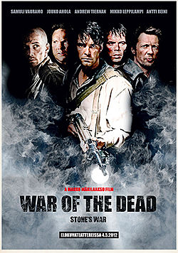 War-of-the-Dead-elokuvajuliste-2012.jpg