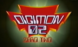 Digimon Zero Two.png