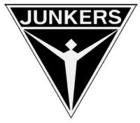 Junkers Logo.png