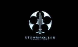 Steamrollerproductions.png