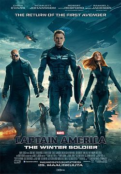 Captain America- The Return of the First Avenger.jpg