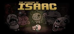Binding of isaac header.jpg
