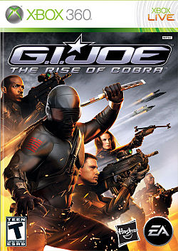 G I Joe The Rise of Cobra XBOX.jpg