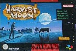 Harvest moon snes.jpg