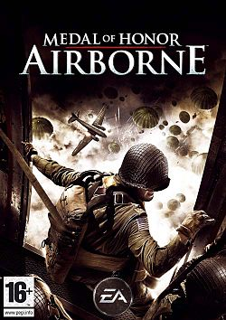 MoH Airborne cover PC DVD.jpg