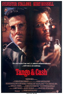Tango-and-cash-juliste.jpg